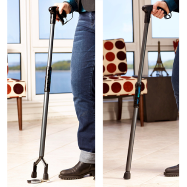 Best Canes for Walking
