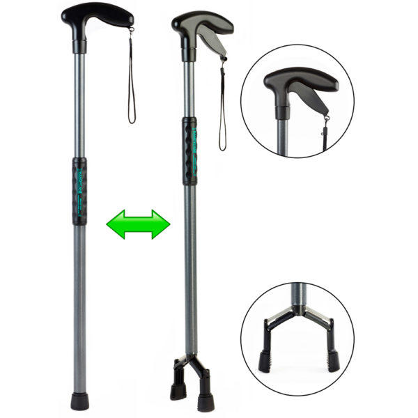High Quality Walking Canes