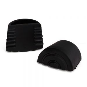 Handy Cane Rubber Replacement Tips